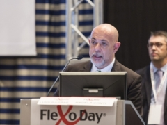 Flexo-Day_2016_Barbareschi2
