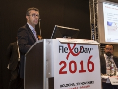 Flexo-Day_2016_MAFFE