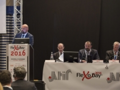 Flexo-Day_2016_Micheli_tavolorelatori