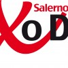 Flexo Day Salerno 2016