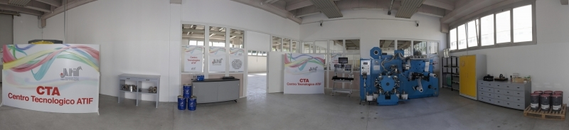 ATIF CTA panorama small