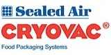 SEALED AIR Srl – Div. Cryovac