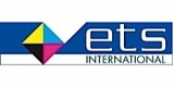 ETS INTERNATIONAL Srl