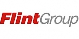FLINT GROUP ITALIA S.p.A.