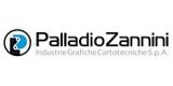 PALLADIO ZANNINI INDUSTRIE GRAFICHE CARTOTECNICHE Spa