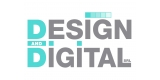 D&D DESIGN AND DIGITAL SRL