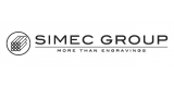 SIMEC GROUP Srl