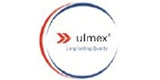 ULMEX INDUSTRIE SYSTEM GMBH & CO KG