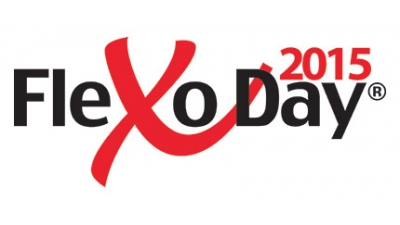 Video Flexo Day Bologna 2015