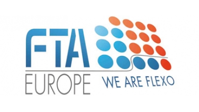 FTA EUROPE DIAMOND AWARDS