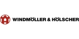 WINDMOLLER & HOLSCHER ITALIANA SRL
