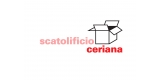 SCATOLIFICIO CERIANA SRL