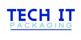 TECH IT PACKAGING SPA