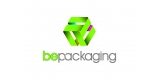BE PACKAGING Srl