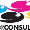 COLOR CONSULTING SRL