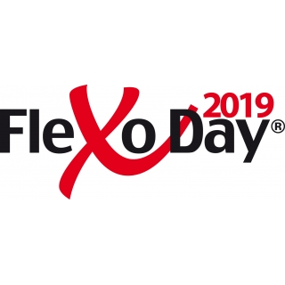 FlexoDay Bologna 2019